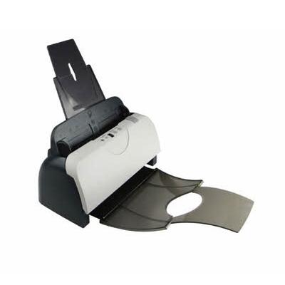 Scanner Avision AD125 serie