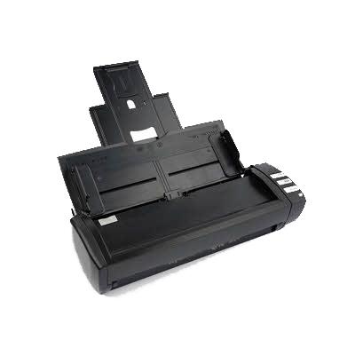 Scanner Plustek MobileOffice AD480