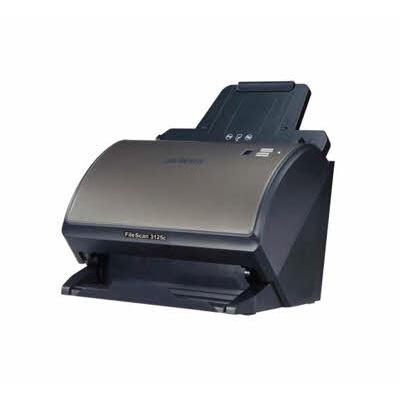 Scanner Microtek ArtixScan DI 3130c
