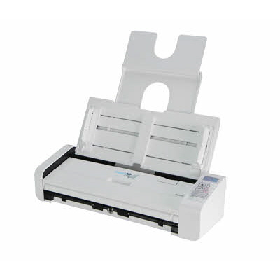Scanner Avision PaperAir 215