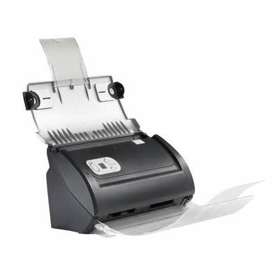 Scanner Plustek SmartOffice PS286 Plus