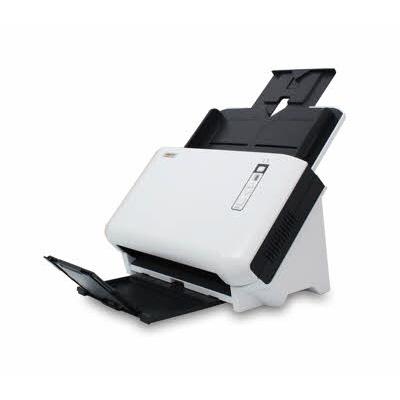 Scanner A3 Plustek SmartOffice SC8016U