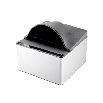 Scanner pièce d'identité Plustek SecureScan X150
