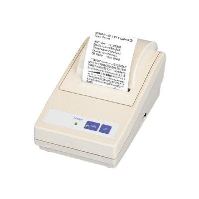 Imprimante ticket matricielle