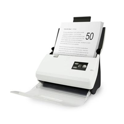 Scanner réseau SmartOffice PN30U