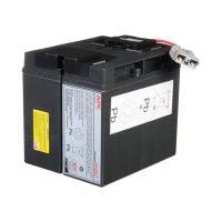 Batterie d'onduleur type RBC7