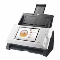 Scanner réseau Plustek eScan A280