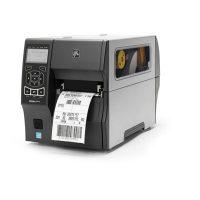 Imprimante étiquettes industrielle